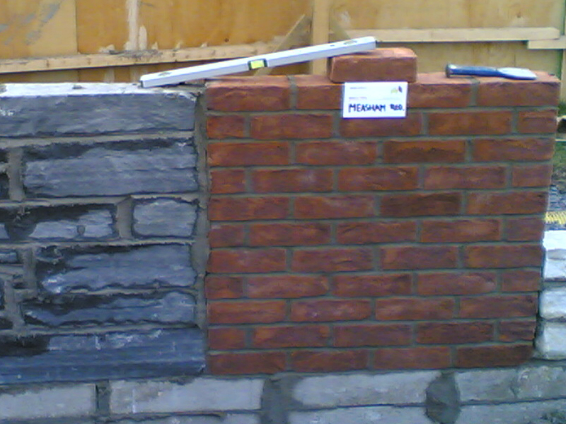 Kieran-Byrne-v-brickwork-sample-2.jpg